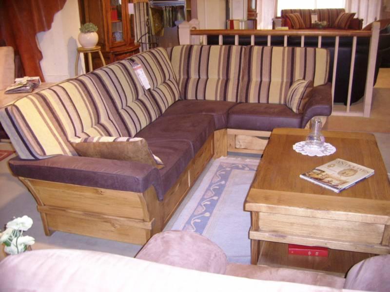 grand choix de chaises rustique et contemporain vaucluse luberon magasin d 39 ameublement. Black Bedroom Furniture Sets. Home Design Ideas